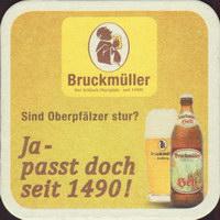 Bierdeckelbruckmuller-4-zadek