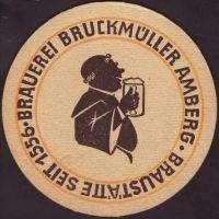 Bierdeckelbruckmuller-5-small