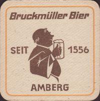 Bierdeckelbruckmuller-6