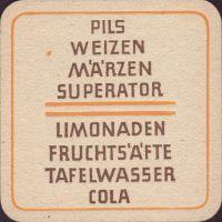 Bierdeckelbruckmuller-6-zadek