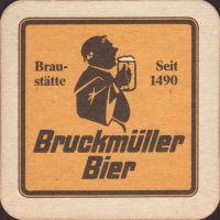 Bierdeckelbruckmuller-7-small