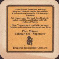 Bierdeckelbruckmuller-7-zadek-small