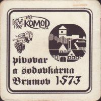 Pivní tácek brumov-11-small