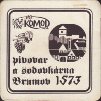 Bierdeckelbrumov-11-small