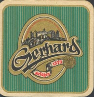 Beer coaster brumov-6