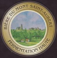 Pivní tácek brunehaut-4-small