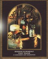 Pivní tácek brunehaut-5-small