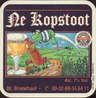 Pivní tácek brunehaut-7-small