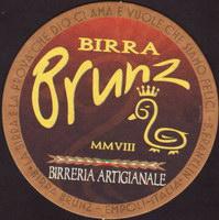 Pivní tácek brunz-birreria-1-oboje-small