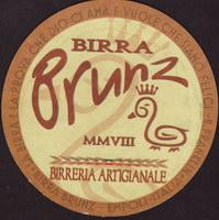 Pivní tácek brunz-birreria-2-oboje-small
