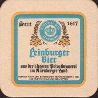 Bierdeckelbub-1-small