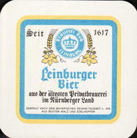 Bierdeckelbub-2-small
