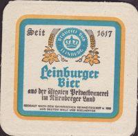 Bierdeckelbub-3-small