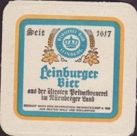 Bierdeckelbub-4-small