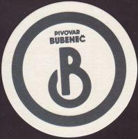 Pivní tácek bubenec-3-small