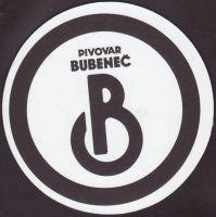 Pivní tácek bubenec-5-small