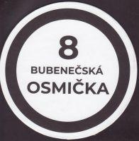 Pivní tácek bubenec-5-zadek-small