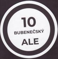 Pivní tácek bubenec-6-zadek-small