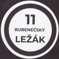 Pivní tácek bubenec-7-zadek-small