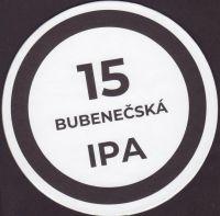Pivní tácek bubenec-8-zadek-small