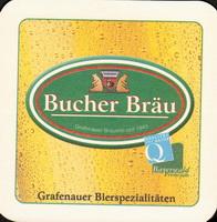 Pivní tácek bucher-brau-1-small