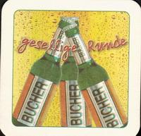 Pivní tácek bucher-brau-1-zadek-small