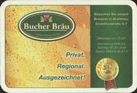 Pivní tácek bucher-brau-2-small