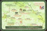 Pivní tácek bucher-brau-2-zadek-small