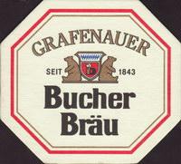 Pivní tácek bucher-brau-3-small