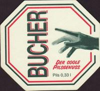 Pivní tácek bucher-brau-3-zadek-small