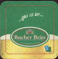 Pivní tácek bucher-brau-5-small