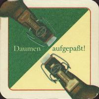 Pivní tácek bucher-brau-5-zadek-small