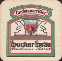 Pivní tácek bucher-brau-6-small