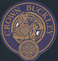 Pivní tácek buckley-and-crown-1-oboje