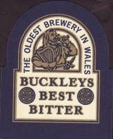 Pivní tácek buckley-and-crown-4-small