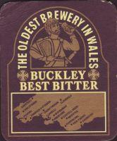 Pivní tácek buckley-and-crown-5-small