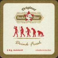 Pivní tácek bucksstar-1-oboje-small