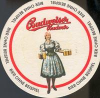 Pivní tácek budvar-1-zadek