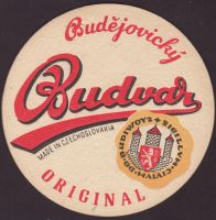 Beer coaster budvar-14-small