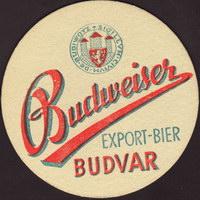 Pivní tácek budvar-175-oboje-small