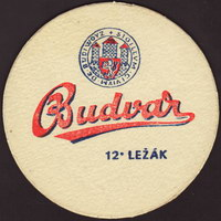 Beer coaster budvar-176-oboje-small