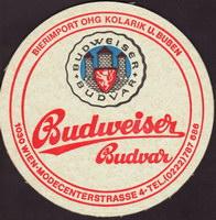 Pivní tácek budvar-194-oboje-small