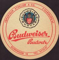 Pivní tácek budvar-195-oboje-small