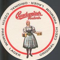 Pivní tácek budvar-2-zadek
