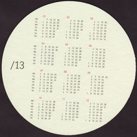 Pivní tácek budvar-249-zadek-small