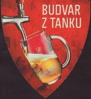 Pivní tácek budvar-266-small
