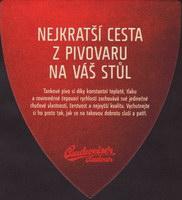 Pivní tácek budvar-266-zadek-small