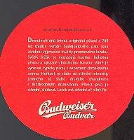 Pivní tácek budvar-27-zadek