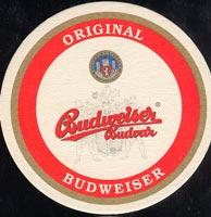 Pivní tácek budvar-33-oboje