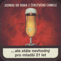 Pivní tácek budvar-336-small